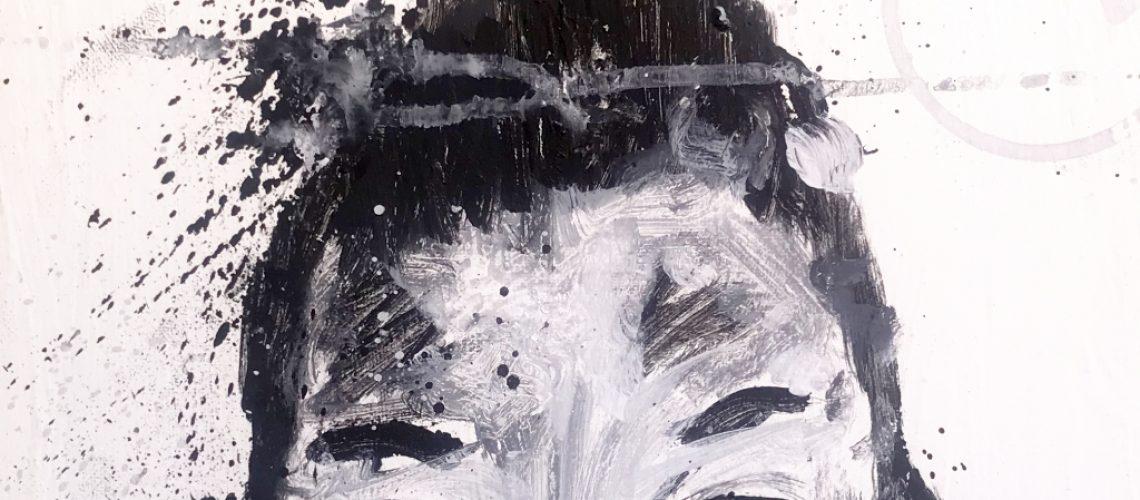 Beautiful Chaos, an artwork by Emanuele Renton Fortunati